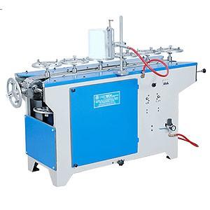Printing-Ancillaries