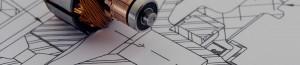 Design-&-Engineering-Consultancy