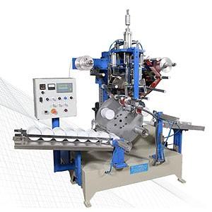 HFS-200-Auto-Index
