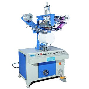 Heat-Transfer-Machines-main
