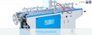 Printing-Ancillaries-banner