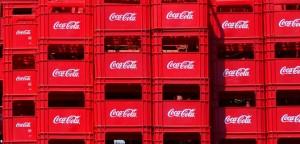 coca-cola-crade