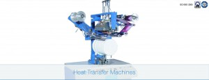 heat-transfer-machine-banner