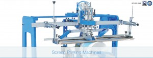 screen-printing-machines-bann